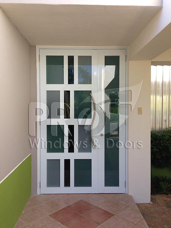 puertas-45