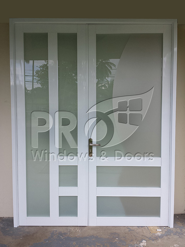 puertas-5