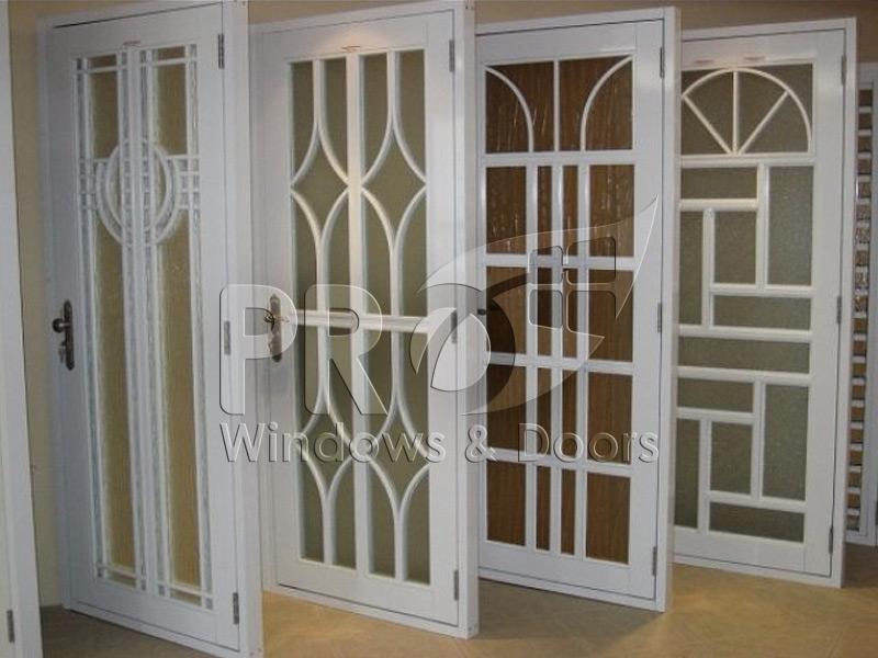 puertas-56