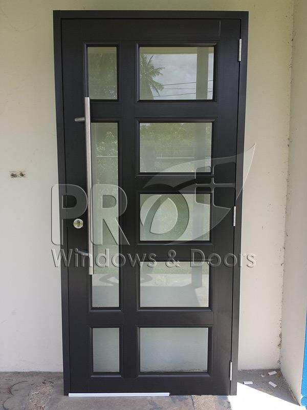 puertas-6