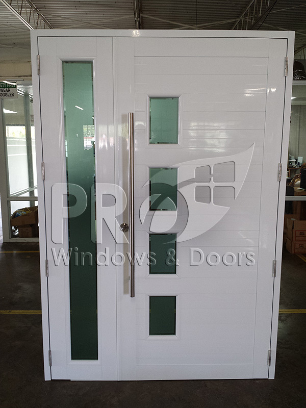 puertas-64