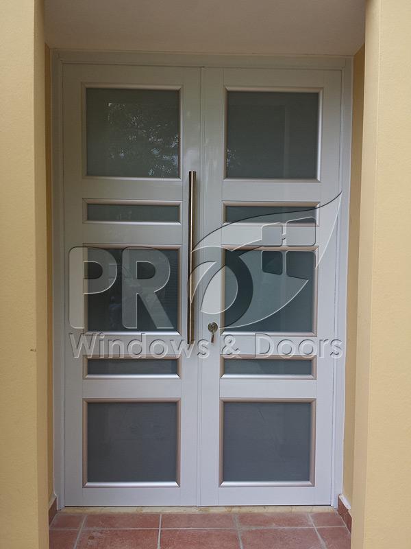 puertas-7