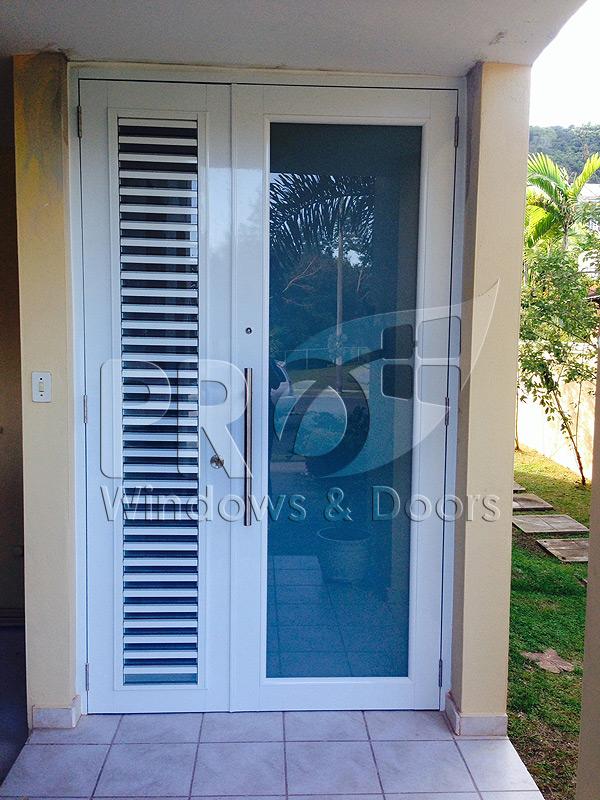 puertas-75