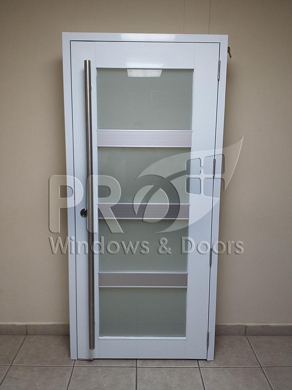 puertas-89