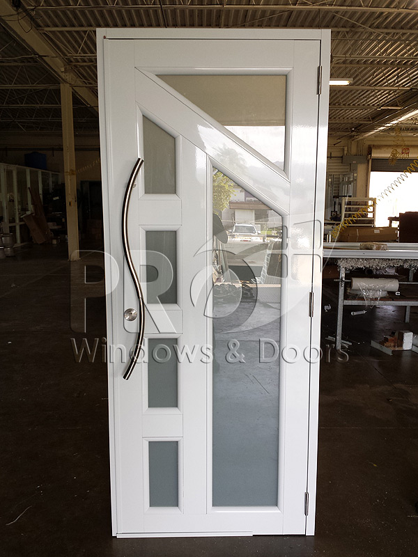 puertas-9