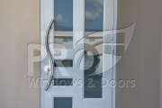 puertas-106