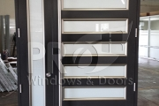 puertas-108