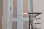 puertas-111