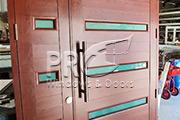 puertas-135