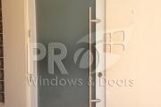 puertas-66