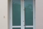 puertas-87