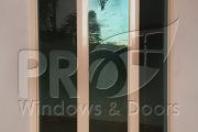ventanas-35