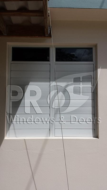 ventanas-23