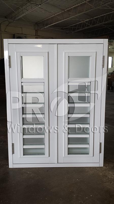 ventanas-24