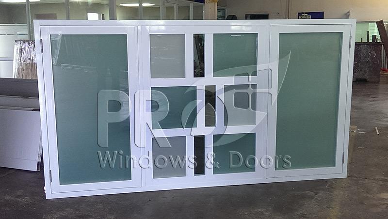 ventanas-29