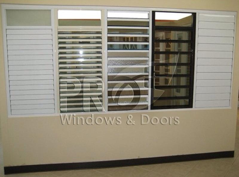 ventanas-7