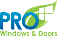 Pro Windows and Doors